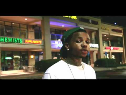 Arab (SODMG) - Take This Picture [Music Video]