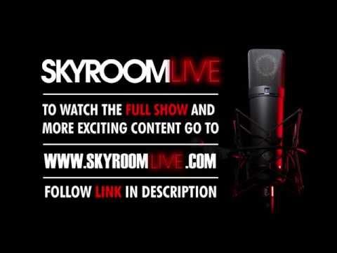 Zwai Bala on Skyroomlive
