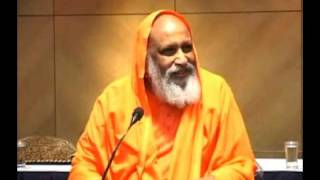 Bringing Iswara(GOD)in ones life-Swami Dayananda  Part 9