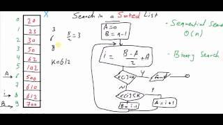 Binary Search [كود مصري]