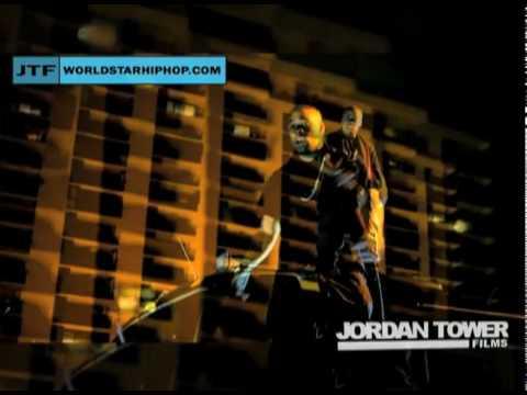 Yo Gotti- M-Town (Official Video)
