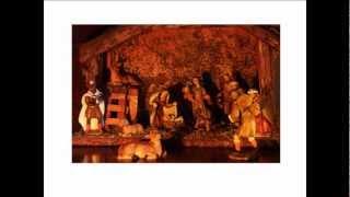 King James Bible history|Kings James version Bible|NKJV chronological study Bible|King James Bible