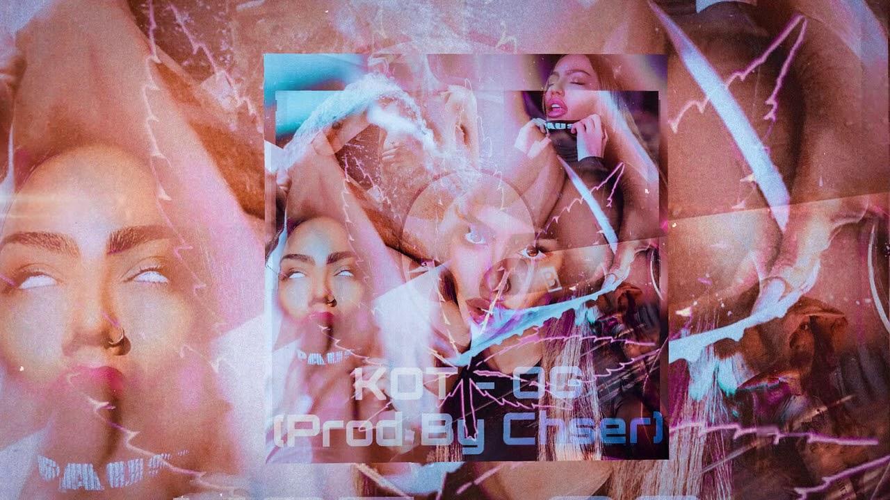 Download KOT - OG (Prod By CHSER)