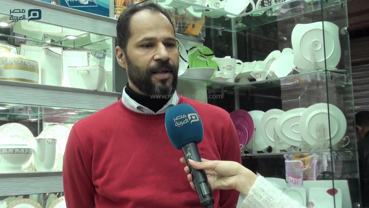 5766bfb40 مصر العربية | تجار ادوات منزلية: