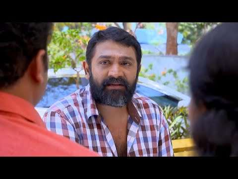 Sthreepadam | Venu seeking a helping hand | Mazhavil Manorama