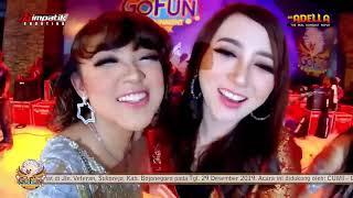Download lagu OM ADELLA Full Album DI G0FUN BOJONEGORO Edisi 25-12-2020