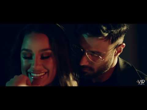 Rahim Pardesi | Bill Dena | UpsideDown | Official Video | VIP Records | Latest Punjabi Song