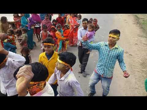 Sulendra ray www xxx video hd thumbnail