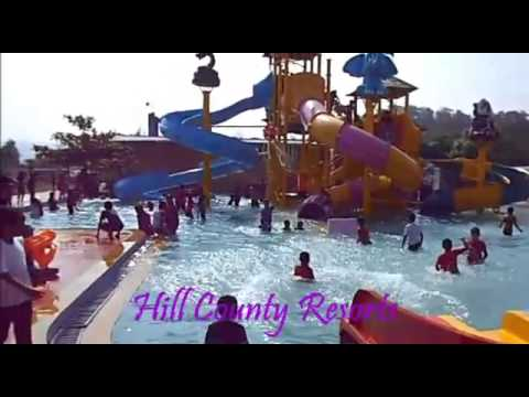 Hill County Resorts, Vasai Virar.