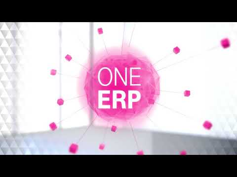 Image Trailer One ERP   Deutsche Telekom