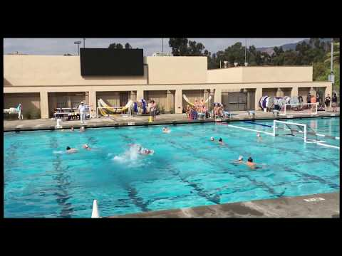 Sac Polo 19 U Boys vs Stanford B 2 10 2018