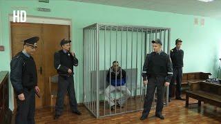Лидер цыганской диаспоры Бобруйска осужден на 25 лет