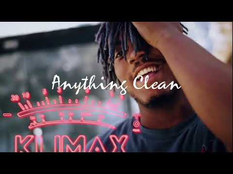 Juice Wrld  (CLEAN) - All Girls Are The Same