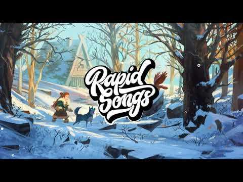 KYLE feat. Lil Yachty - iSpy (Bob Li Remix)