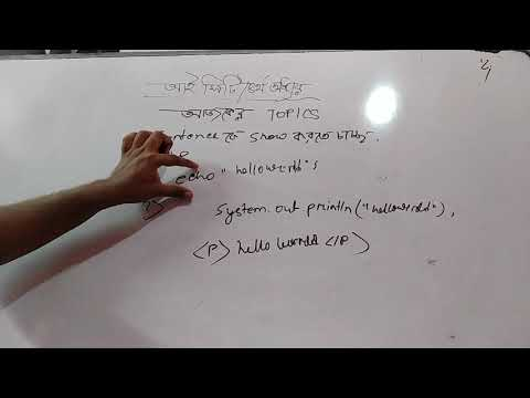 Lecture 6 Part 1 HTML Tags And Syntax