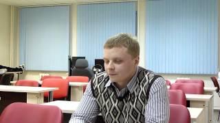 Автошкола АБВ отзыв 01(, 2012-12-04T13:22:24.000Z)
