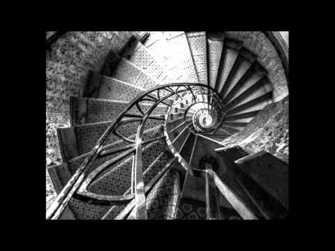 3RD Millennium - Attention