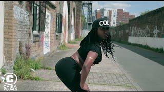 "Latoya ""Starboy ft. Lax & Wizkid - Caro"" [DANCE FREESTYLE]"