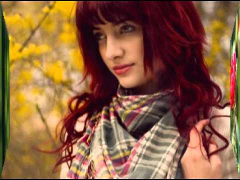 Hamara Kiya Hai Dil Agar Jafa Ki^^Noor Jahan Sad Song^^