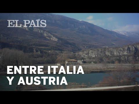 así-es-alto-adige/tirol-del-sur,-la-región-más-rica-de-italia- -internacional