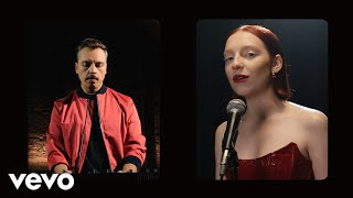 Purple Disco Machine, Sophie And The Giants - Hypnotized (Acoustic Video)