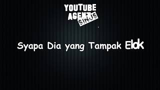 Download Lagu Lagu Penutupan My Stupid Boss | OST My Stupid Boss mp3