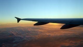 MICHEL DELPECH - Vu d'Avion un soir - mqdefault