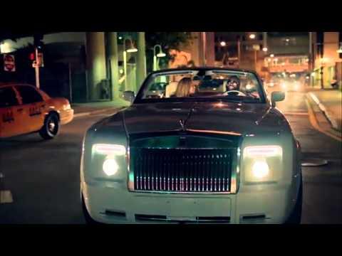 French Montana Presents Coke Boys 3 100/Ballin (Video)