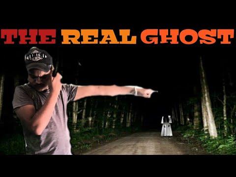 Sanjay van ka sach 😱😱😱😱😱(fAke or real)?? - YouTube