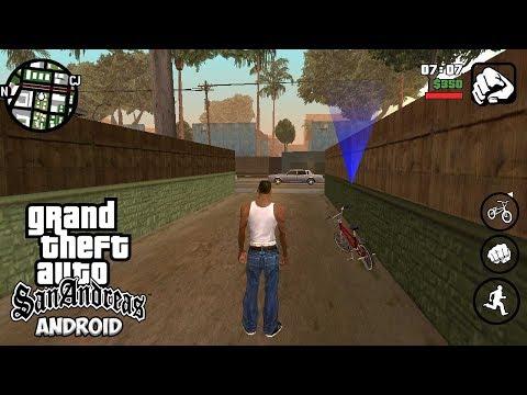Stresmen nyobain GTA 5 MOD GTA 5 Indonesia Ig: @spelemen..