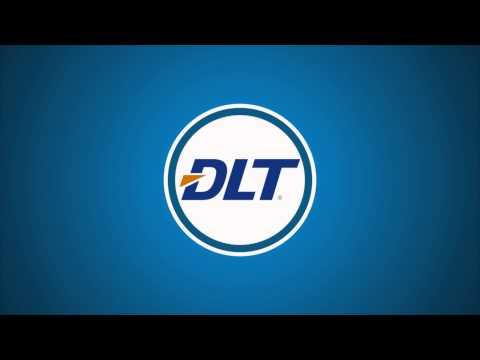 DLT Makes Government Procurement Easy