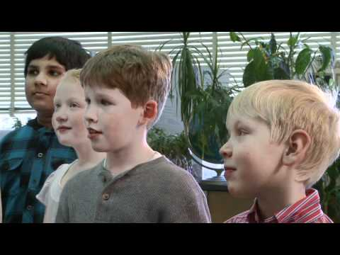 STEM Connections - Mountain Lake PBS