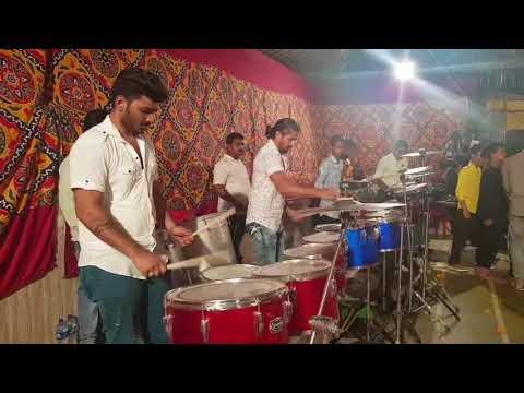Khali bali ho gaya hai dill Band(Om kar beat.s)