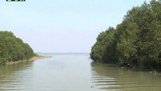 Tourists visits Bhola | News & Current Affairs