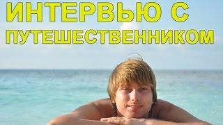 видео Новый год в России можно отмечать каждый месяц