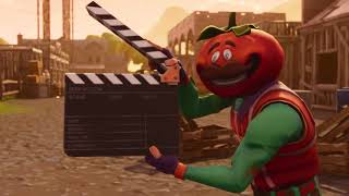 Fortnite Battle Royale • Playground Mode Trailer • PS4 Xbox One PC Mac iOS