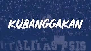 Download lagu Bersinar Panser Biru Lirik MP3