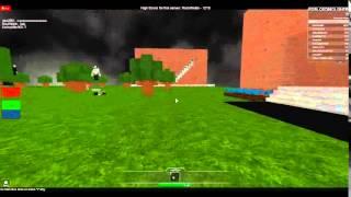 Roblox EP 4 (FTB jacob)