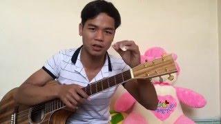 Cách chỉnh sửa action guitar ( để em dịu cho cây đàn )