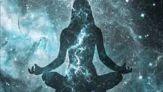 Cosmic Man - Sex adjustments (#Psytrance)