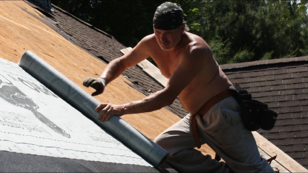 Quality Roofers In Middlebury CT   Roofing Contractors, Companies Offer  Free Roof Estimates