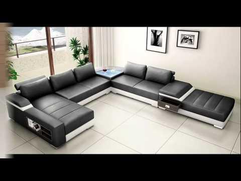 Мягкая мебель для дома | Мебель мягкая для дома