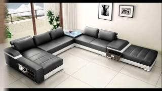 видео мягкая мебель для дома