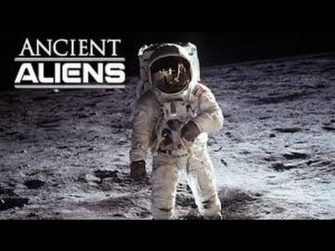 watch full episodes ancient aliens online sa