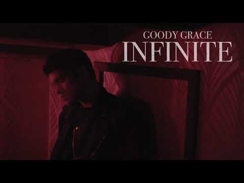 Goody Grace - In the Light of the Moon (feat. lil aaron) [Official Audio]