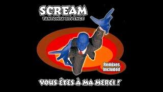 Scream - Vous êtes à ma merci ! (Fantogun remix)