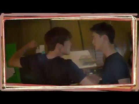 School 2017 Episode 11 Preview
