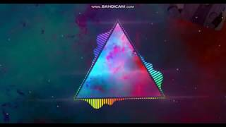 Nightcore Bangarang Feat Sirah Official Music Video