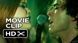 If I Stay Movie CLIP - I Want What You Have (2014) - Chloë Grace Moretz Movie HD