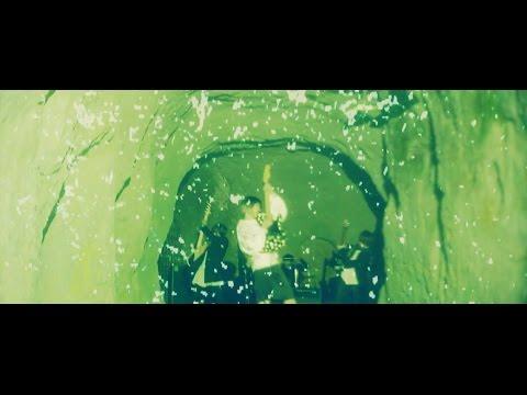 "aquarifa ""その手をつなげたら"" (Official Music Video)"